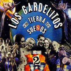 Los_Gardelitos-En_Tierra_De_Suenos_Parte_2-Frontal